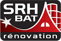 SRH RÉNOVATION