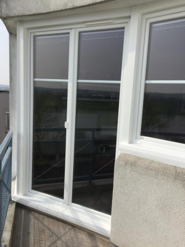Porte Dentrée Chelles Fenêtre Lagny Sur Marne Chessy Volets
